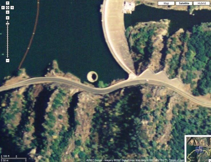 Monticello Dam21