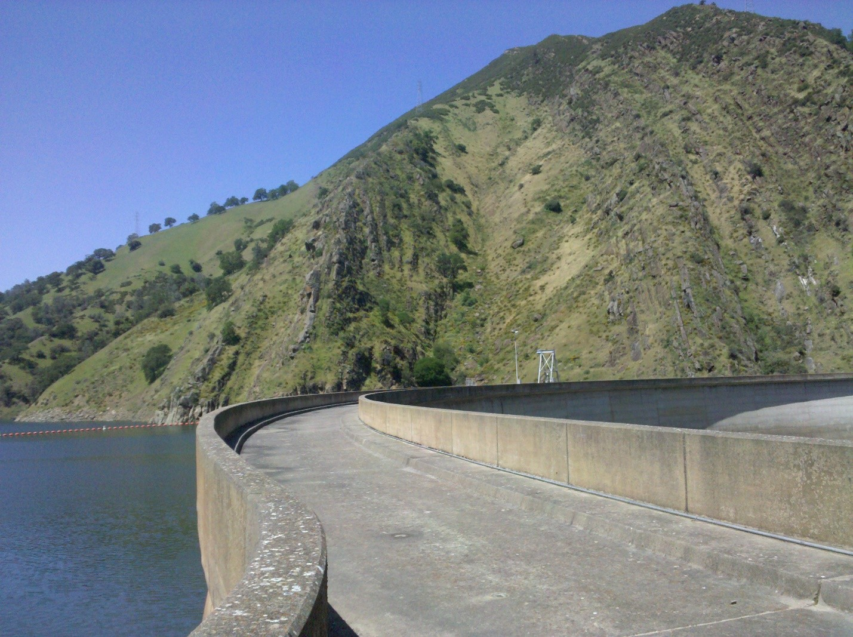 Monticello Dam3