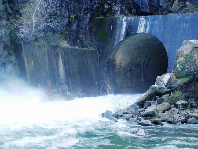 Monticello Dam6
