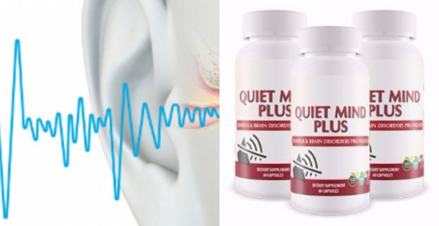 Quiet Mind Plus Review How Safe And Effective Is It Sigma Watch