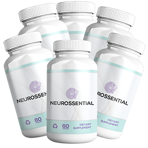 A Quick yet Detailed Review of Neurossential – New Formula That